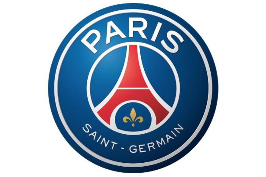 psg esports team paris germain saint football club french history emblem fc teams millions soccer league budget worldsportlogos name season
