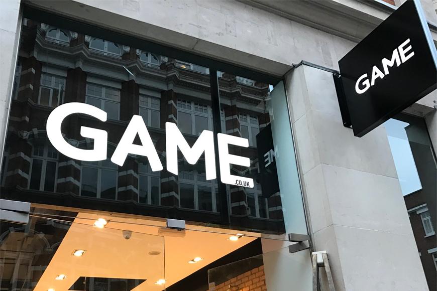 Image result for game belong esports